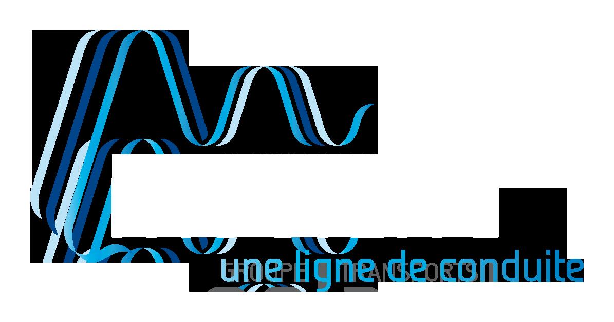 Mooland.fr